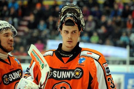 Mikko Tolvanen